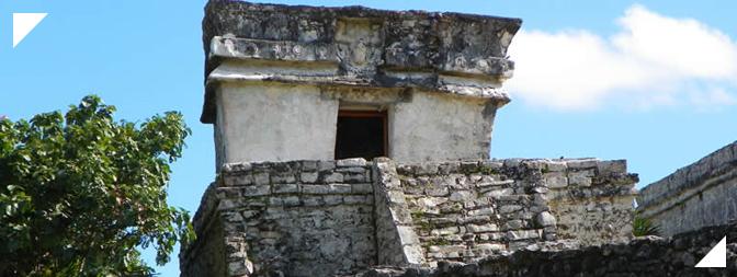 Un destino obligado en tu viaje a la Riviera Maya, Tulum