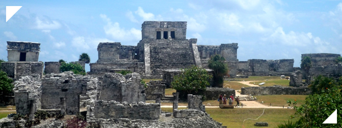 Tulum. Asistencia médica para turistas y viajeros en Latinoamérica. Medical assistance for tourists and travelers in Latin America.