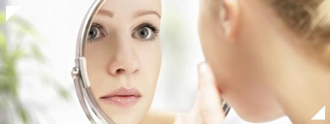 10 simples pasos para tu autoexamen de piel
